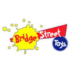 Bridge Street Toys