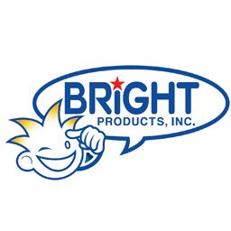 Bright Products