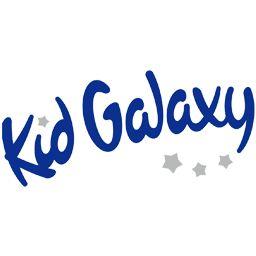 Kid Galaxy