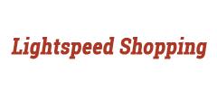 Lightspeed Shopping